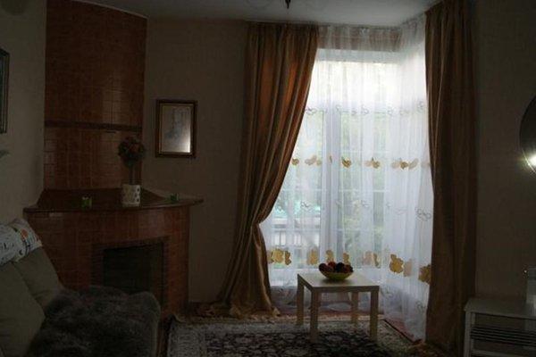 Guest house on Zavodskaya - фото 6