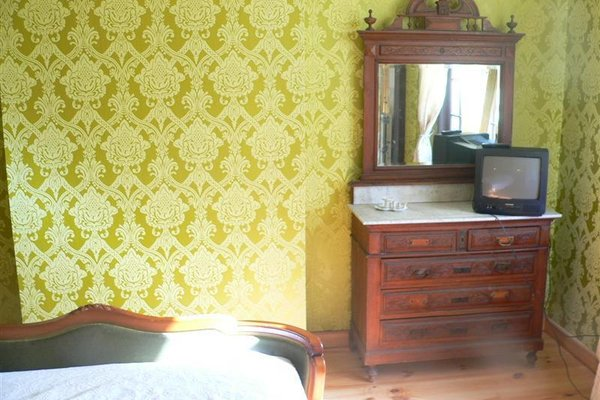 Pickery Guesthouse Bruges, Брюгге