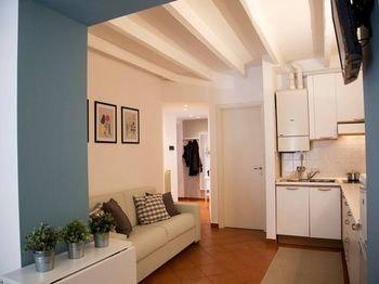 Canonica Milano Apartment - фото 30