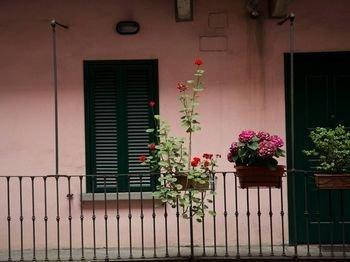 Canonica Milano Apartment - фото 14