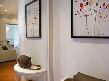 Canonica Milano Apartment - фото 16