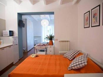 Canonica Milano Apartment - фото 17