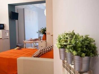 Canonica Milano Apartment - фото 20