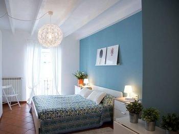 Canonica Milano Apartment - фото 3