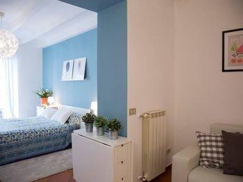 Canonica Milano Apartment - фото 6