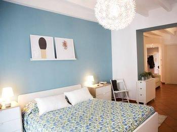 Canonica Milano Apartment - фото 7