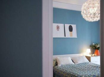Canonica Milano Apartment - фото 8