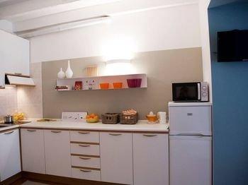 Canonica Milano Apartment - фото 9