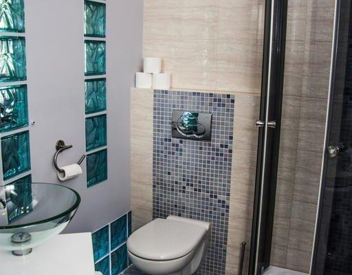 Apartamenty Gdynia - SG Apartamenty - фото 3