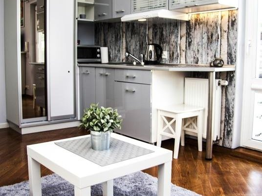 Apartamenty Gdynia - SG Apartamenty - фото 5