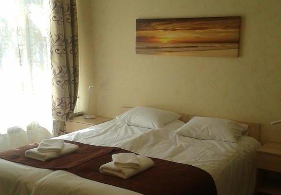 H Hostel Parnu - фото 17
