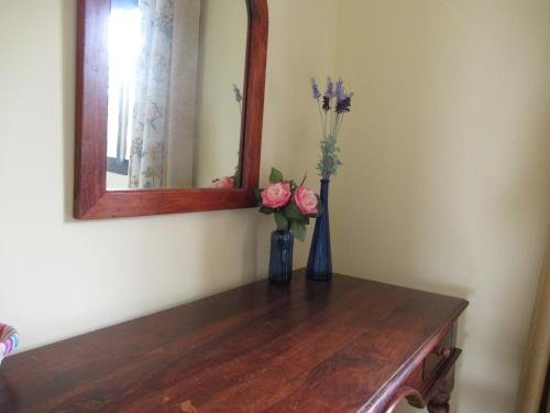 Casa Sandra Oasis Tamarindo - фото 3