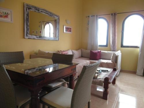 Casa Sandra Oasis Tamarindo - фото 4