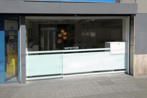 Serennia Exclusive Rooms - фото 22