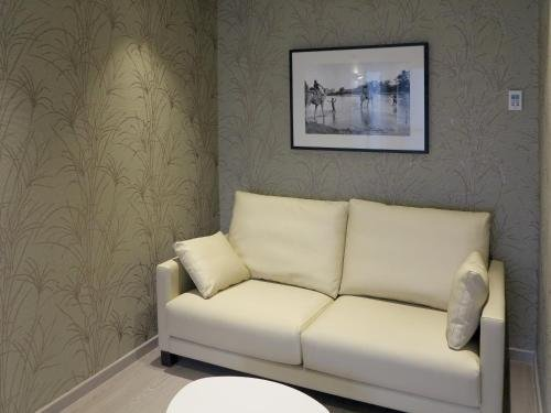 Serennia Exclusive Rooms - фото 7