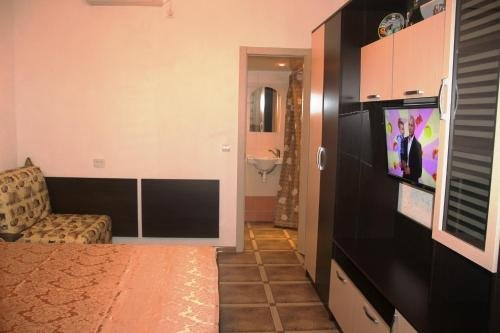 Asita Guest House - фото 13