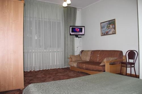 Asita Guest House - фото 2