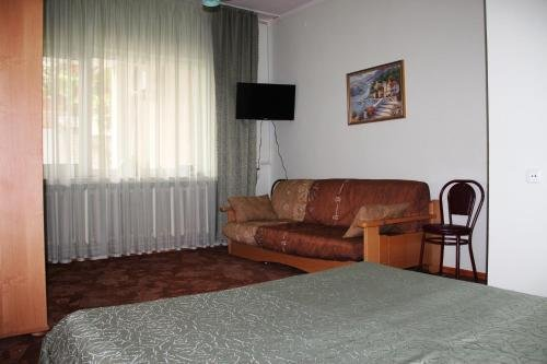 Asita Guest House - фото 4