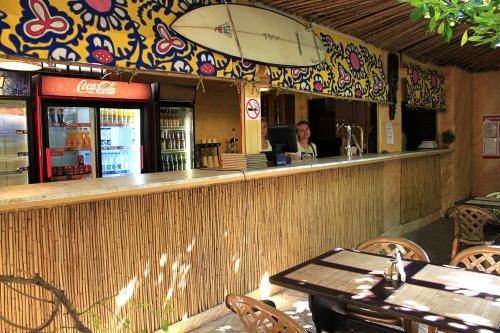 Guest House Equator - фото 13