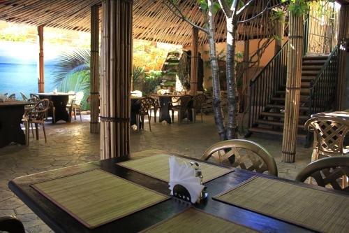 Guest House Equator - фото 19