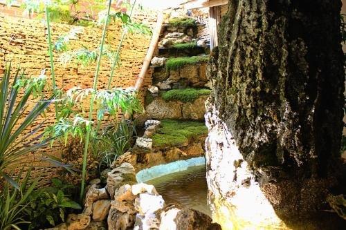 Guest House Equator - фото 20
