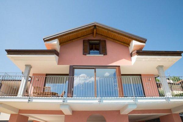 Villa Tulipano - фото 21