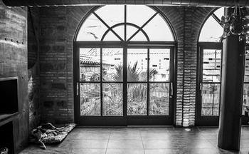 Hotel Boutique Patio del Posadero - фото 14