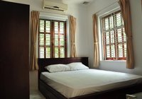 Отзывы Long Chau Resort, 1 звезда