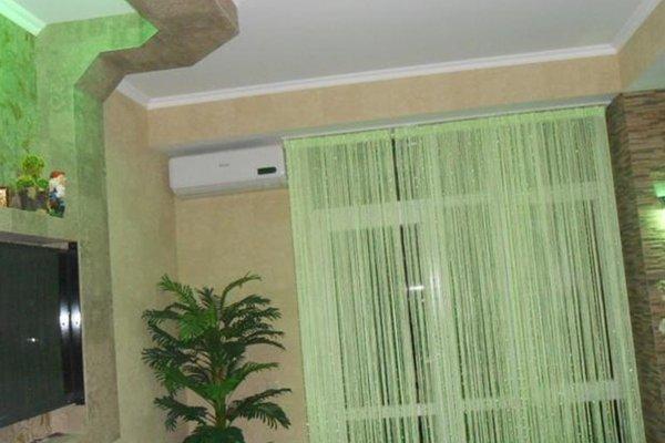 Mzeonas Beach Apartment - фото 5