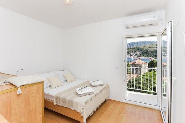 Apartment No. 11 - фото 1