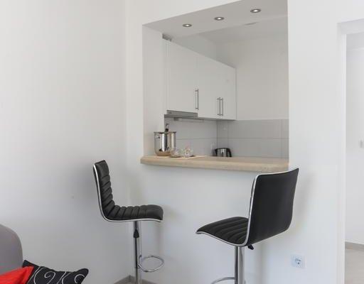 Apartment No. 11 - фото 6