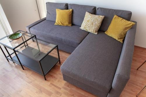 Apartment Iris - фото 8