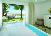 Отзывы Sanctuary Ho Tram Resort Community, 5 звезд