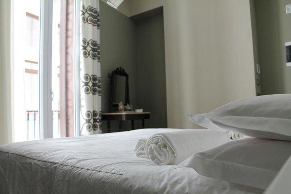 Dimora Bellini Luxury Rooms and Breakfast - фото 3