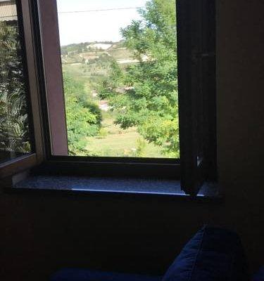 Locanda Pastura - La Ghersa - фото 18