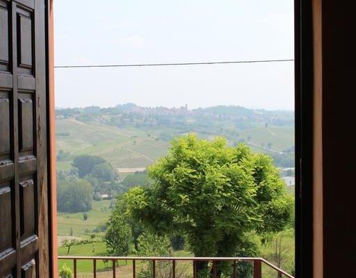 Locanda Pastura - La Ghersa - фото 19