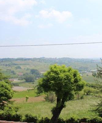 Locanda Pastura - La Ghersa - фото 21