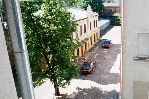 Riga Aparts Stabu - фото 7