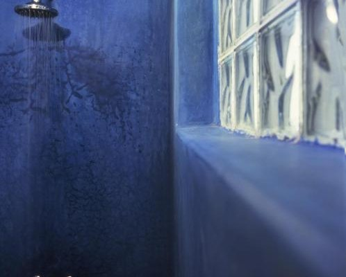 Dar Lazuli Bed & Breakfast - фото 1