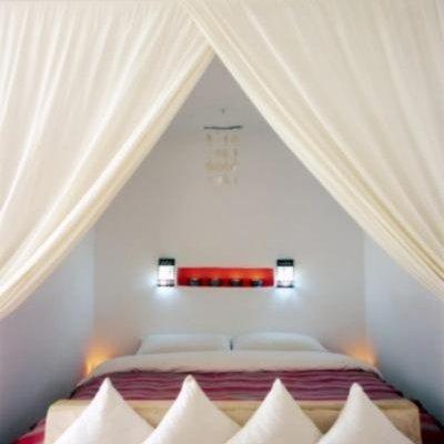 Dar Lazuli Bed & Breakfast - фото 10