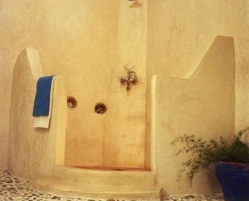 Dar Lazuli Bed & Breakfast - фото 4