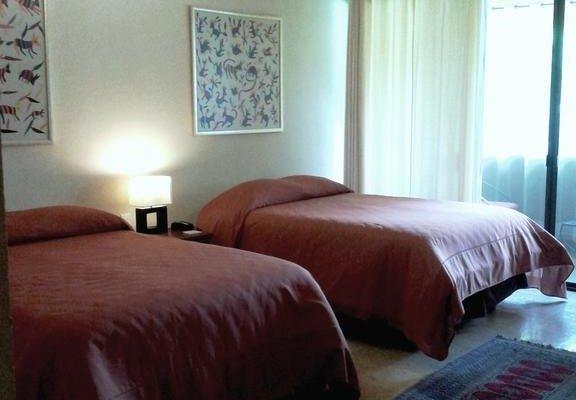 Orchidelirium Casa Hotel & Salud Estetica - фото 1