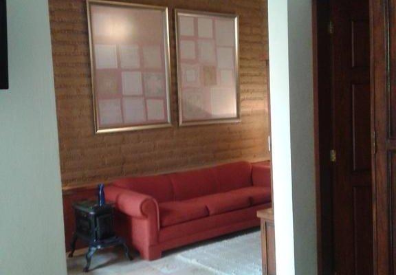 Orchidelirium Casa Hotel & Salud Estetica - фото 9
