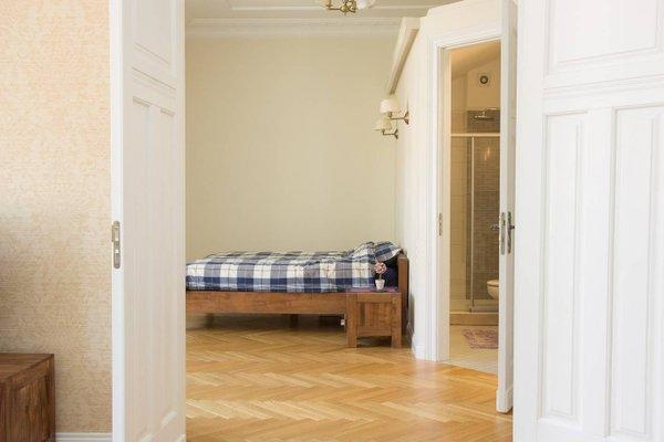 Apartament Krolowej - фото 2