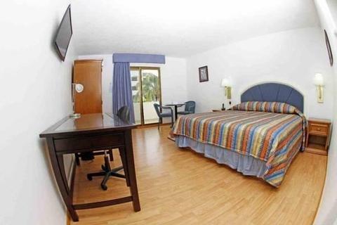 Gran Plaza Hotel & Convention Center - фото 50
