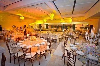 Gran Plaza Hotel & Convention Center - фото 11