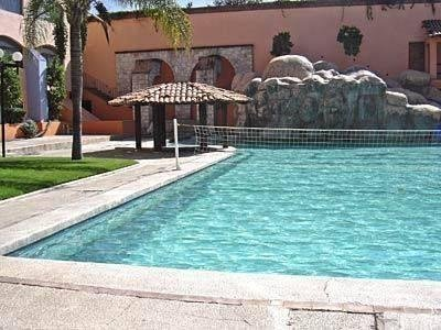Gran Plaza Hotel & Convention Center - фото 19