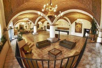 Gran Plaza Hotel & Convention Center - фото 5