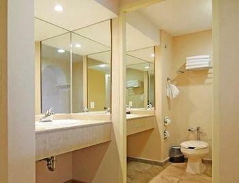 Gran Plaza Hotel & Convention Center - фото 7