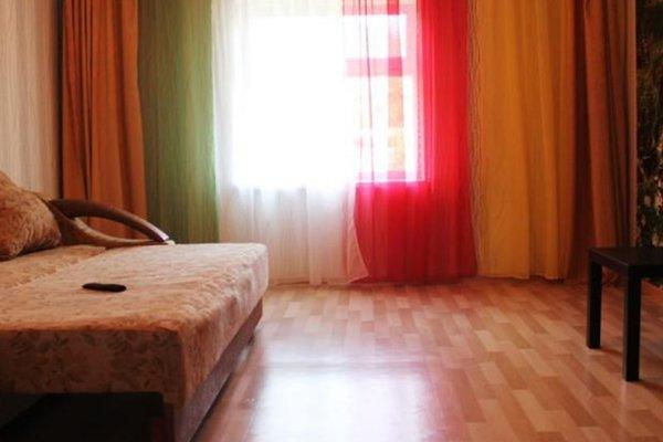Guesthouse Ekaterina - фото 49